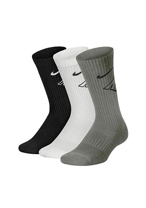NIKE | Socks | UN0002-W1X