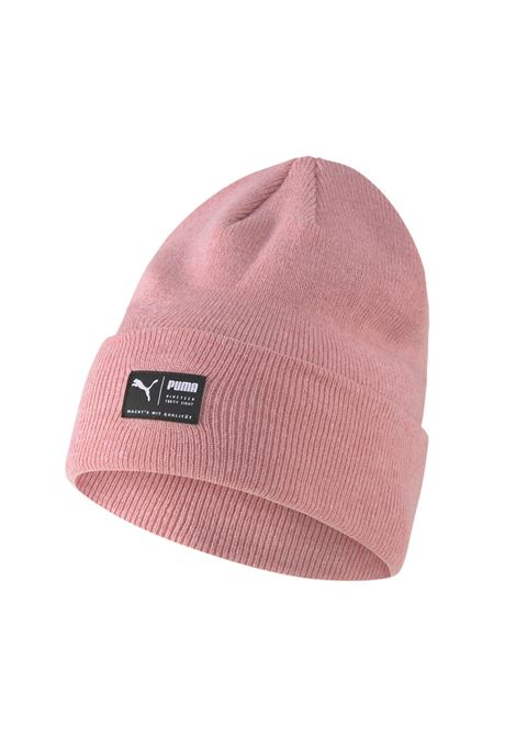 archive heather beanie PUMA | Cupolette | 021739-11