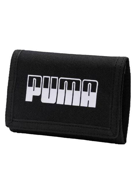 PUMA | Keychain | 053568-01