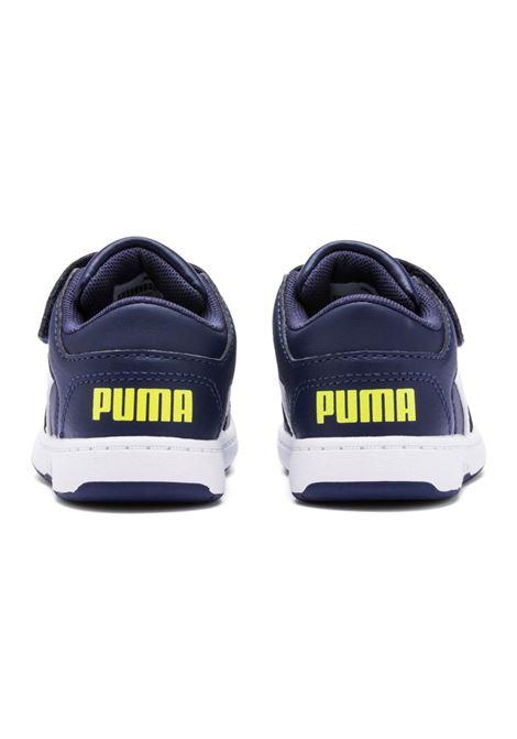 PUMA      370493-04