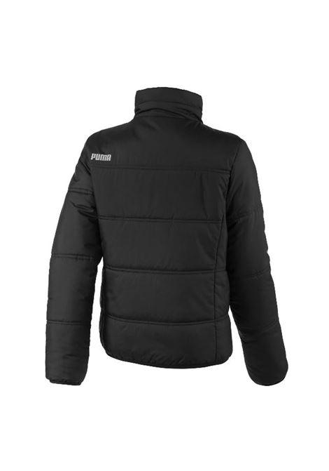 PUMA   Jackets   580284-01