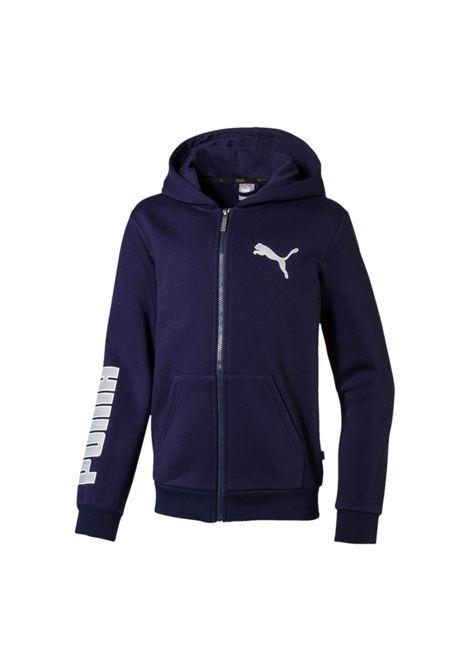PUMA | Sweatshirts | 580325-06