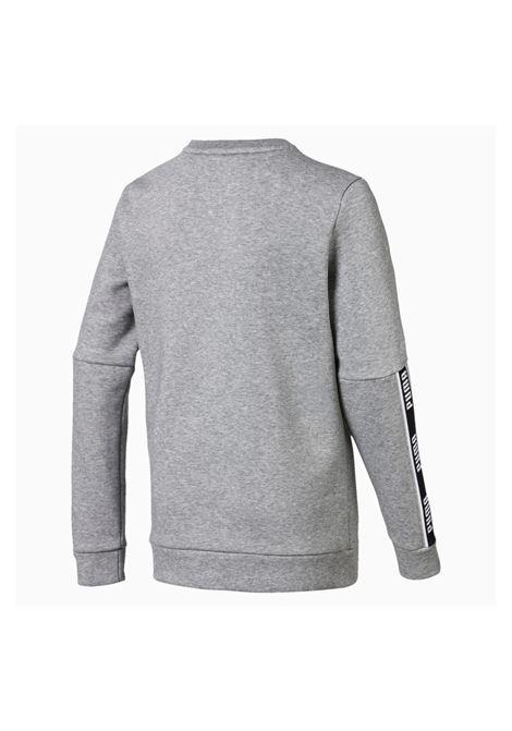 PUMA   Sweatshirts   580329-03