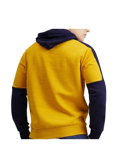 PUMA | Sweatshirts | 580544-20