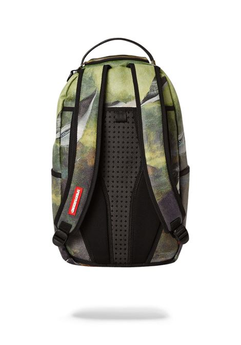 SPRAYGROUND | Backpacks | 910B2296NSZ-