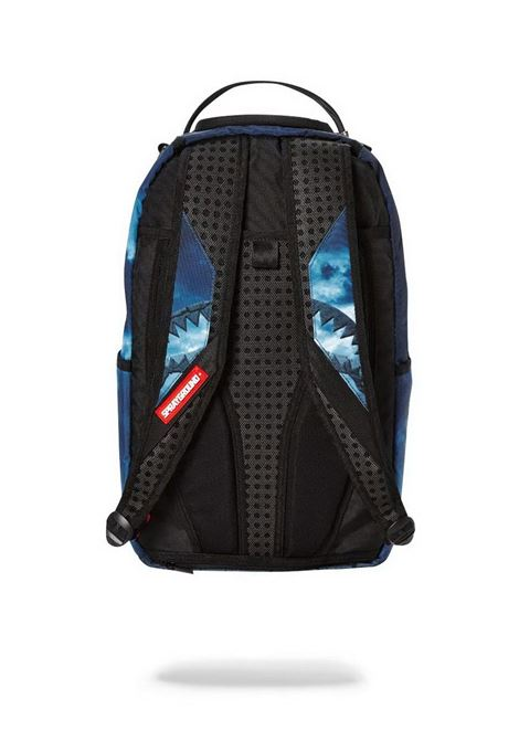 SPRAYGROUND | Backpacks | 910B2468NSZ-