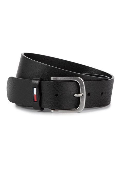 TOMMY JEANS | Belts | M05142-BDS