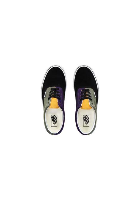 ua era VANS CLASSIC | Sneakers | VA4BV4VXU-