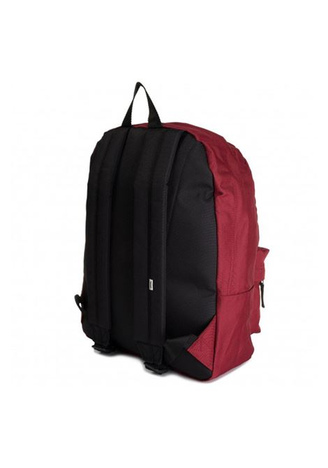 realm backpack biking VANS | Zaini | VN0A3UI61OA-
