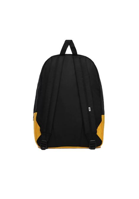 wm realm backpack VANS | Zaini | VN0A3UI6TVT-