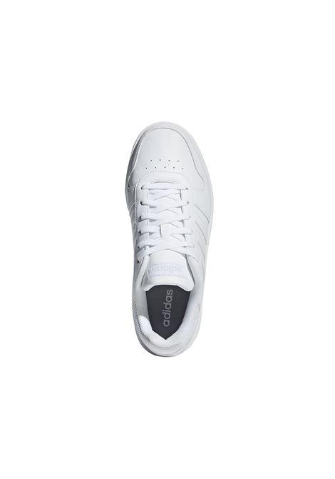 hoops low 2.0 ADIDAS CORE | Sneakers | B42096-