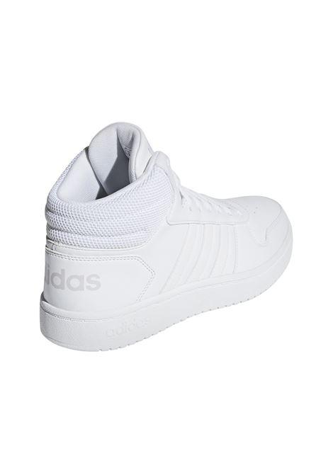hoops mid 2.0 ADIDAS CORE | Sneakers | B42099-