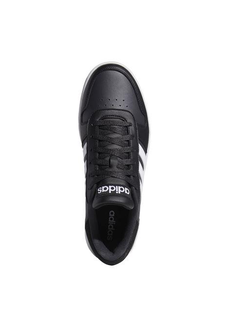 hoops low 2.0 ADIDAS CORE | Sneakers | B44699-