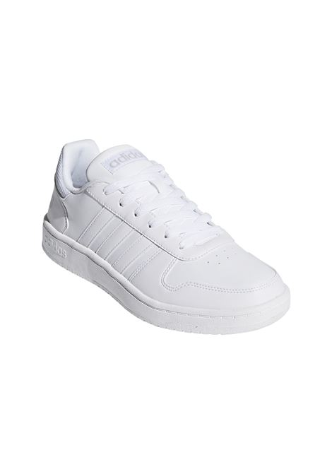 hoops low 2.0 ADIDAS CORE | Sneakers | DB1085-