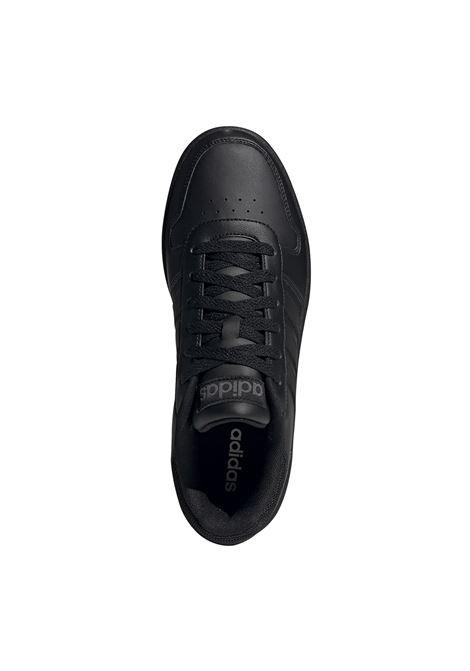 hoops low 2.0 ADIDAS CORE   Sneakers   EE7422-