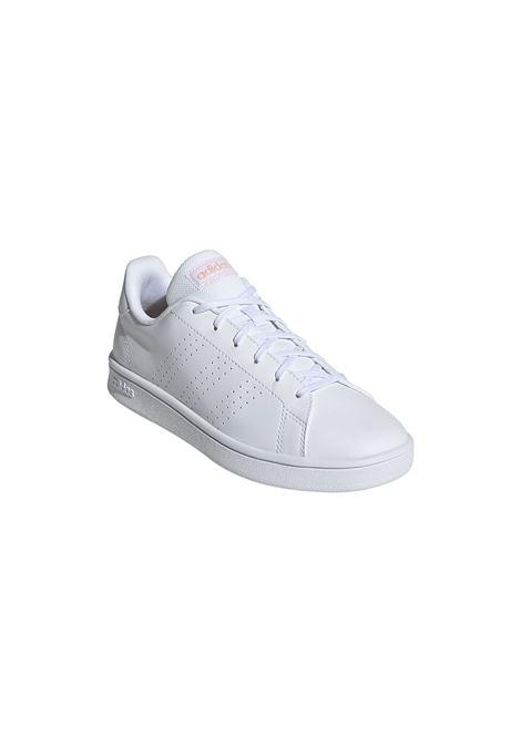 advantage base ADIDAS CORE | Sneakers | EE7510-