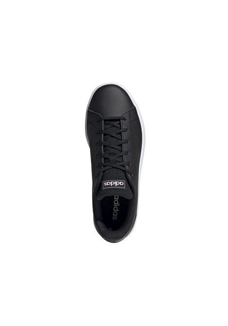 advantage base ADIDAS CORE | Sneakers | EE7511-