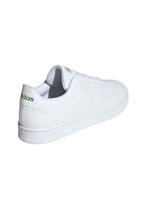 advantage base ADIDAS CORE | Sneakers | EE7690-