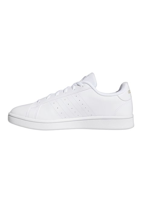 grand court base ADIDAS CORE | Sneakers | EE7874-