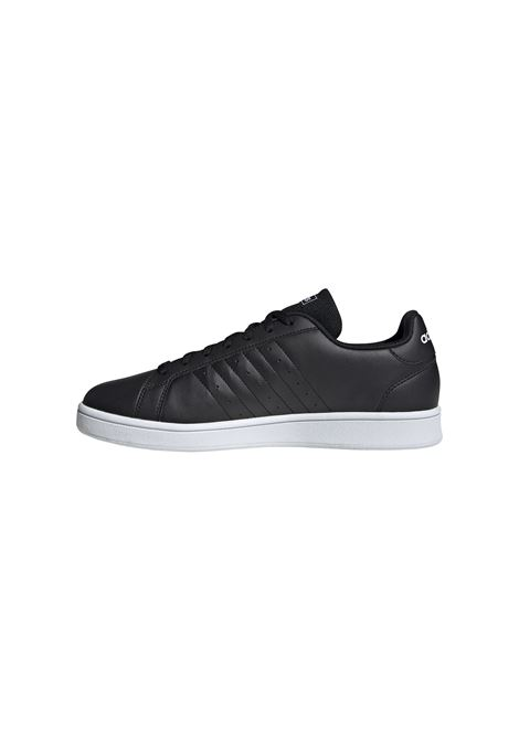 grand court base ADIDAS CORE   Sneakers   EE7900-