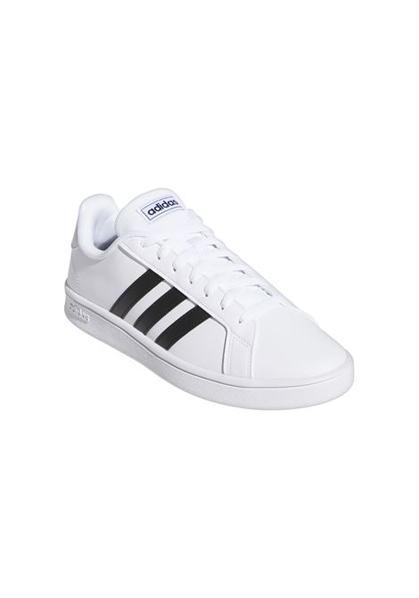 grand court base ADIDAS CORE | Sneakers | EE7904-