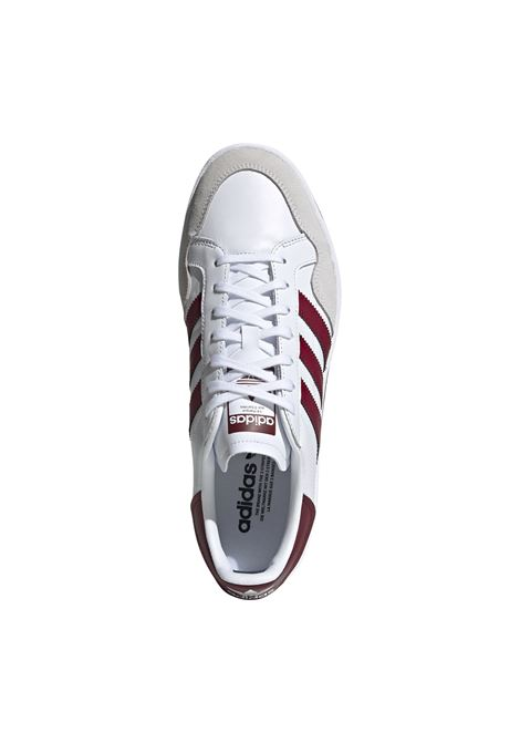 team court ADIDAS CORE | Sneakers | EF6053-