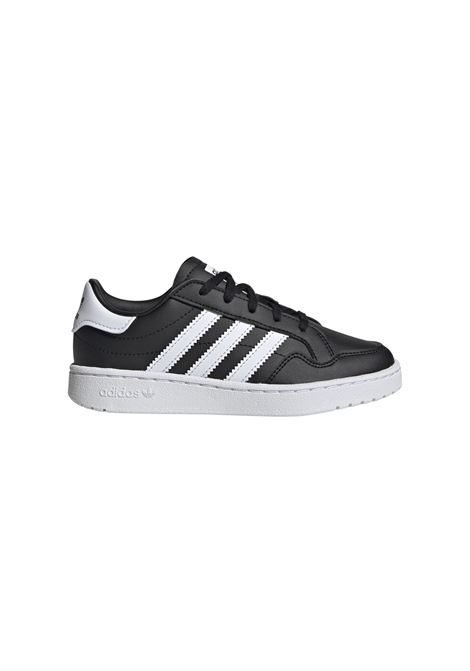 team court c ADIDAS CORE | Sneakers | EF6821-