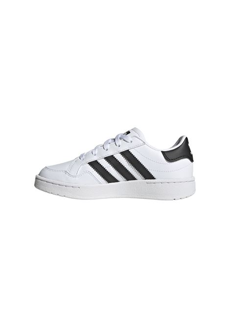 team court c ADIDAS CORE | Sneakers | EF6822-