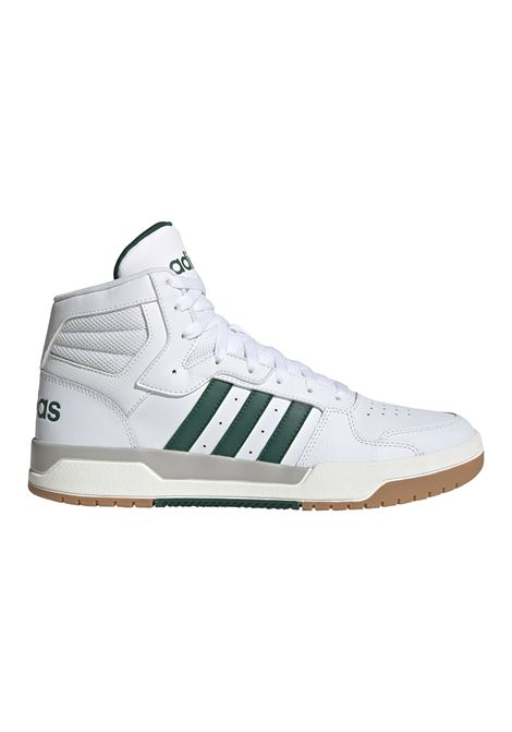 entrap mid ADIDAS CORE   Sneakers   EG4308-