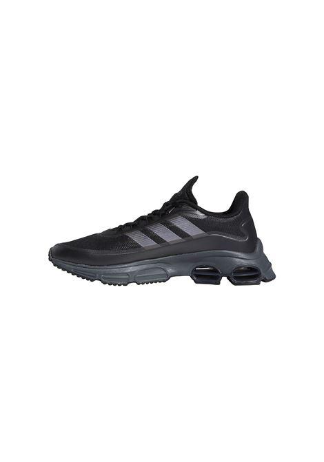 quadcube ADIDAS CORE | Sneakers | EG4390-