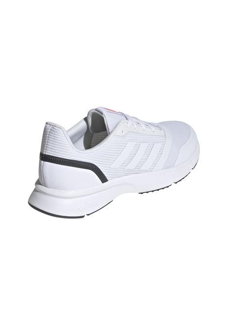 nova flow ADIDAS CORE | Sneakers | EH1362-