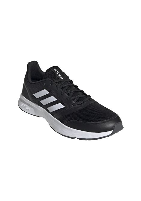 nova flow ADIDAS CORE | Sneakers | EH1366-