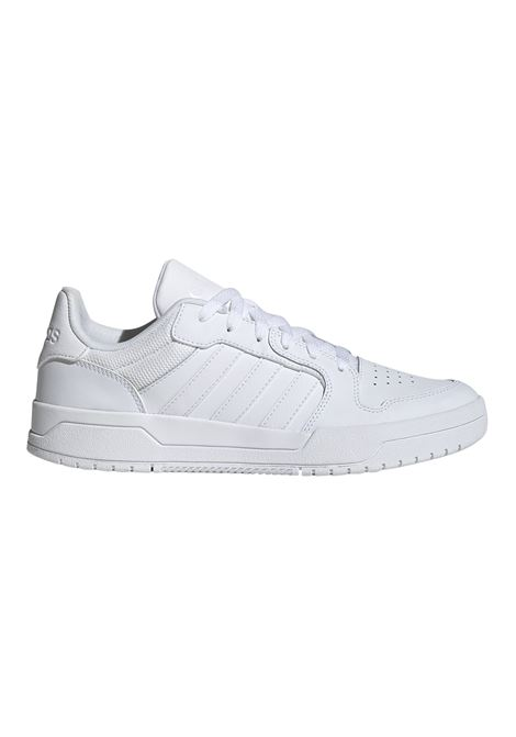 entrap low ADIDAS CORE | Sneakers | EH1865-