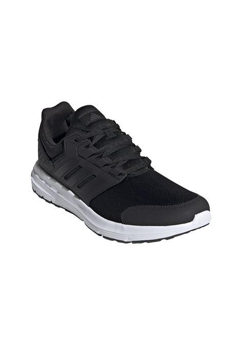 galaxy 4 ADIDAS CORE   Sneakers   F36163-