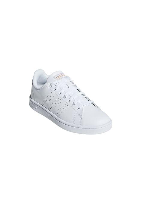 advantage ADIDAS CORE | Sneakers | F36223-