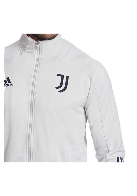juve tk suit ADIDAS CORE | Tute Calcio | FR4281-
