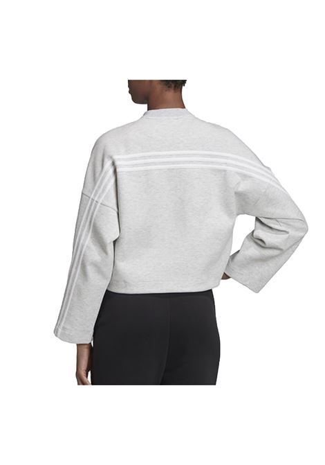 ADIDAS CORE | Sweatshirts | FR5115-