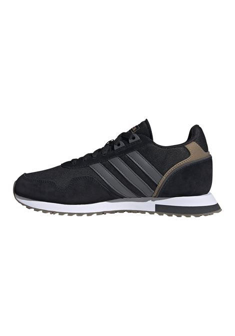 8k 2020 ADIDAS CORE | Sneakers | FW0997-