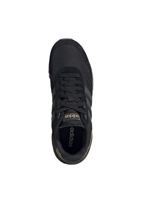 8k 2020 ADIDAS CORE | Sneakers | FW0997-