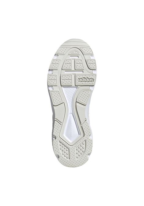 crazychaos ADIDAS CORE | Sneakers | FW2720-