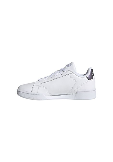 roguera j ADIDAS CORE | Sneakers | FW3294-