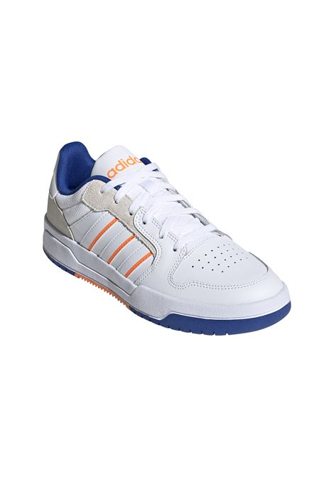 entrap ADIDAS CORE | Sneakers | FW3465-