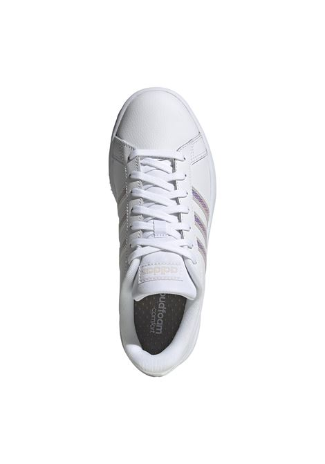 grand court ADIDAS CORE | Sneakers | FW3734-