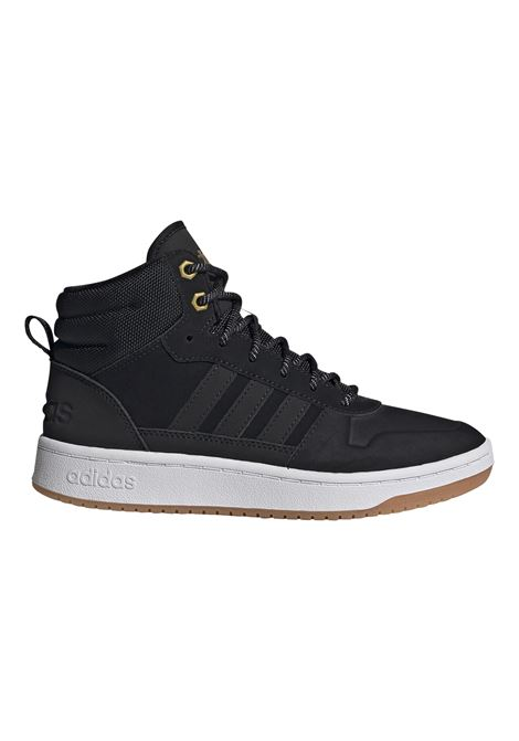 frozetic k ADIDAS CORE | Sneakers | FW3943-