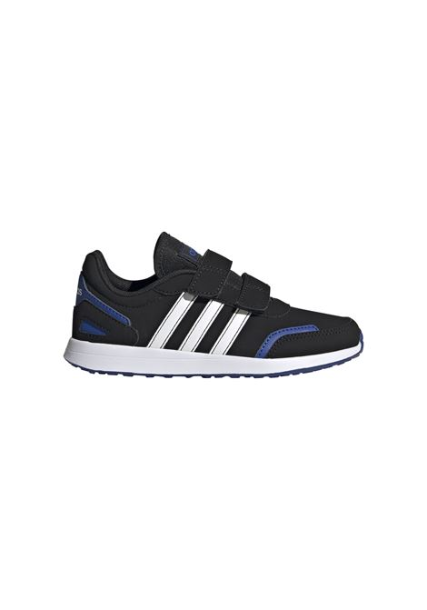 vs switch 3 c ADIDAS CORE | Sneakers | FW3983-