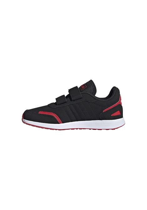 vs switch 3 i ADIDAS CORE | Sneakers | FW3984-