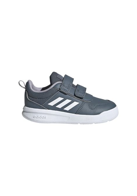 tensaur i ADIDAS CORE | Sneakers | FW4002-