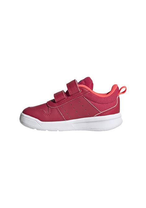 tensaur infant ADIDAS CORE | Sneakers | FW4003-