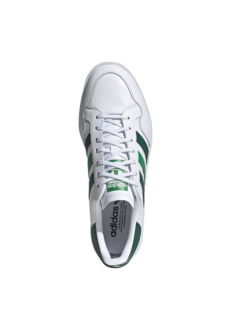 team court ADIDAS CORE | Sneakers | FW5067-