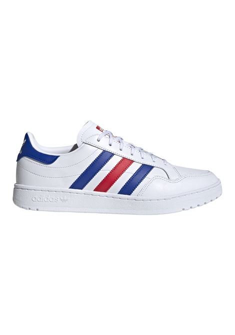 team court ADIDAS CORE | Sneakers | FW5068-